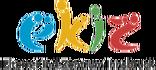 Verein Eltern-Kind-Zentrum Innsbruck