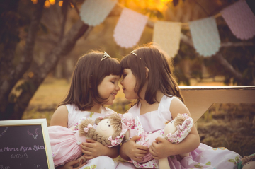twins-2629776_1280