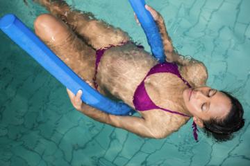 Swim_Gym