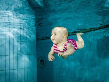 Babyschwimme_Amras